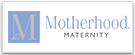 MotherhoodMaternity