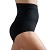 C-Panty C Section Panty High Waist (2 Pack)